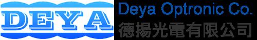 Deya Optronic Co.
